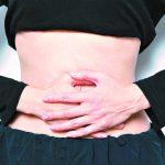 豆漿會養大肌瘤?摘除後會復發?子宮危機 你不能不知