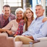 千禧世代當主角!美國40歲以下年輕人首次多過老人