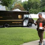 可口可樂、達美財報慘 UPS逆勢上揚