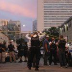 前50大城市謀殺犯罪率疫情期間躍升24% 槍擊案也增加