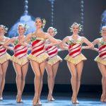 紐約知名表演「聖誕奇觀秀」 87年來首次取消