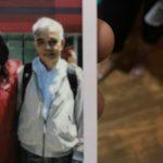 75歲華裔耆老華埠走失 離家24小時未歸