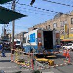 電力公司提醒 惡劣天氣恐造成紐約大面積停電