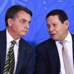 巴西總統府淪為重災區 178名公務人員染疫