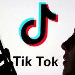 3分鐘看懂 TikTok被售「封」波?
