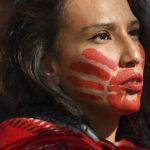 北加原住民女性頻遇害 報告批執法不力