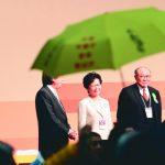 港媒:京擬設「確認書」 參選特首選委須簽署擁護基本法