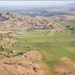 聖他克拉拉縣收購北土狼谷保留區 邀居民填規畫問卷