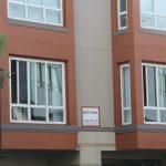 因疫情永久禁逼遷 法官判不違憲 公寓協會:對房東不公