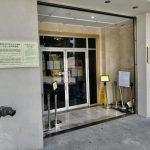 中國公民急需辦證 舊金山中領館:可電郵預約