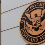 聯邦第二巡迴法院:公共負擔排除條款傷害申請綠卡移民