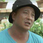 矢口否認酒駕被拘 劉小光遭「光速打臉」