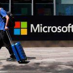 微軟併購TikTok 川普要抽成:令人驚艷吧!