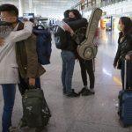中國外交部:駐美記者簽證若被拒 必定報復