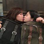 蔣欣單方面取消關注劉濤 姐妹決裂?