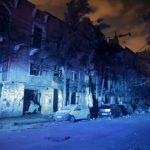 疫情、經濟、政治不穩 黎巴嫩爆炸雪上加霜