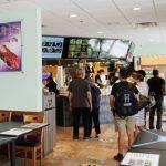 亞城來記燒臘三號店熱情開幕 逾千食客大享免費午餐
