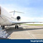 航班太少 華生歷時兩月終買到4300元回南京