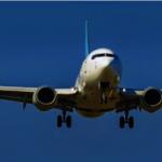 屋崙國際機場 6月客流量暴增141%