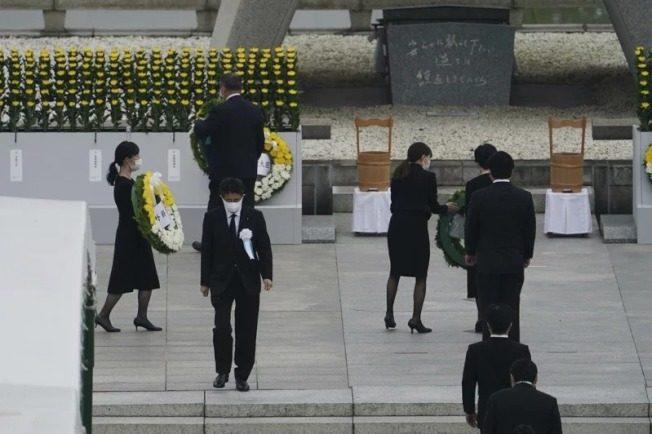 廣島原爆75周年 「被爆鋼琴」重生響起和平之歌
