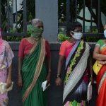 印度染疫人數突破200萬!速度比美國和巴西都快