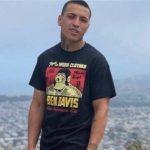 北灣警射殺1西裔 民權律師指控:該警5年槍擊3平民