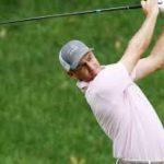 PGA高球賽首輪 戴伊、托德並列領先 伍茲暫列第20