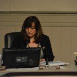 註冊網路「馬甲」攻擊同事 南巴市議員退選