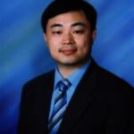 北美華人會計師協會 張青接任會長