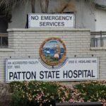 5患者控告精神病院 關禁閉害染疫