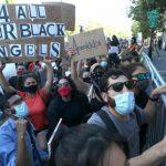 黑命運動亞裔受惠 雙方應合作