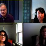 亞裔對抗歧視 利用社群、媒體傳播影響力