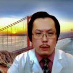 金山華埠衛生局長:統計系統故障 服務患者不影響
