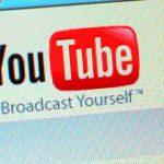 YouTube刪除2500中國假新聞帳戶