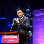 TikTok禁令 掀言論自由爭議