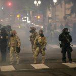加州13眾議員致函川普 反對軍隊進社區