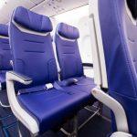 西南航空求省時 減少清潔安全帶、扶手