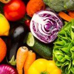 營養師:勿過量儲食物 剩菜別超過4天