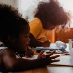 助學童在家上網課 史丹福教育專家傳授6祕訣