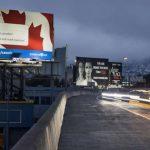 加拿大向矽谷科技人才招手 「美國不想要,加拿大要」