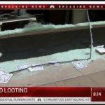 噩夢重現!芝加哥市區再度爆發大規模洗劫