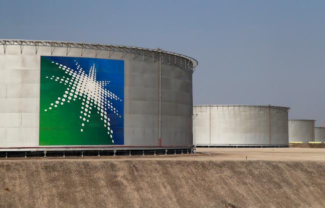 沙烏地阿拉伯國營石油公司Aramco表示,亞洲地區的經濟活動逐漸重啟之際,需求幾乎已回到新冠疫情爆發前的水準。路透