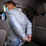 黎智英被捕 「自由之家」批評無理荒謬
