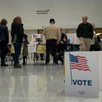 寄缺席投票申請卻印錯地址 維州非營利組織幫倒忙