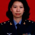 被控簽證欺詐 中國軍人唐娟出庭不認罪