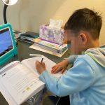 710萬助買電腦上網課 聖他克拉拉縣1.5萬學生受惠