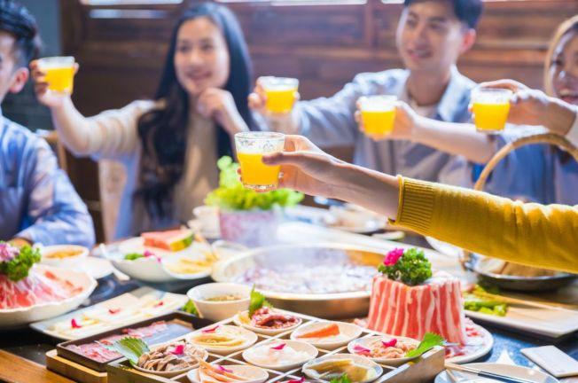 國家主席習近平表示,儘管中國糧食生產連年豐收,對糧食安全還是始終要有危機意識。圖為示意圖。(取材自每日經濟新聞)
