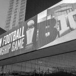 大學美式足球季若取消 嚴重打擊經濟