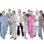 德州160萬人 靠失業金生活