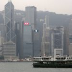 香港富人已做好撤離路線 目前觀望發展
